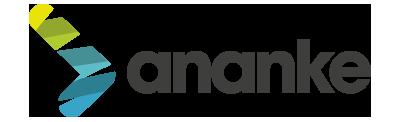 02_logo_ananke