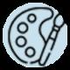 icona_struttura_laboratori